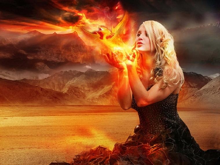 rise-of-the-phoenix