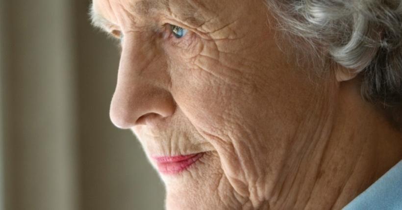 mulher-idosa-rugas-1307386280006_956x500