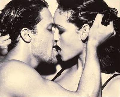 casal-beijo-11