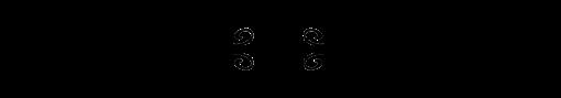 separador01