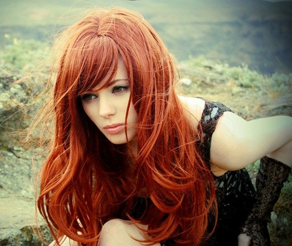 fotos-de-ruivas-garotas-com-cabelo-vermelho-12