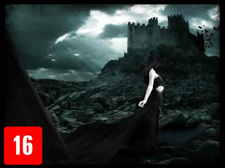 gothic-girl-face-black_10108012.jpg