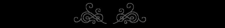 separador (1)