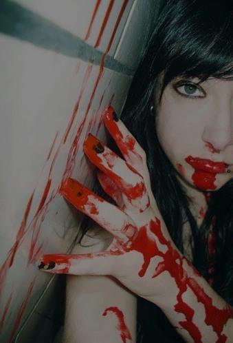 blood_princess