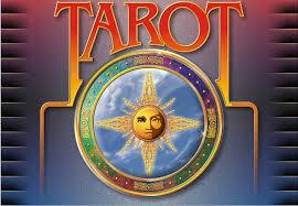 O Tarot 1