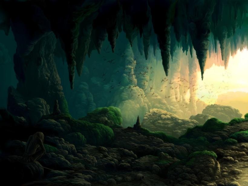 caverna-e-morcegos-f2b98