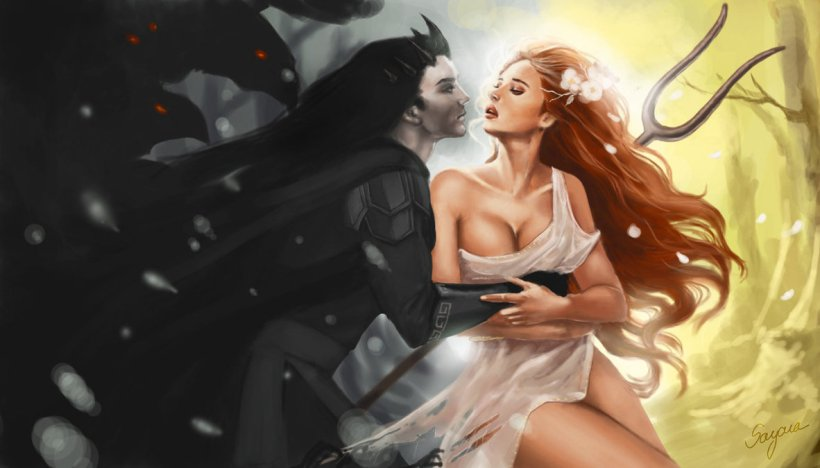 hades_and_persephone_by_sayara_s-d4umejj