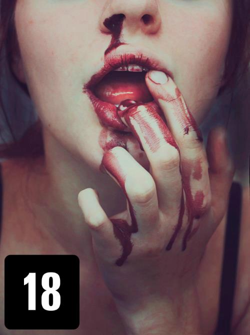 bleed blood site.jpg
