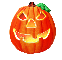 halloween-983020_640