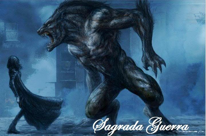 werewolf-06