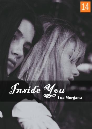 inside-you