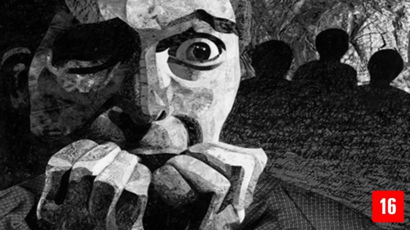 esquizofrenia-copia