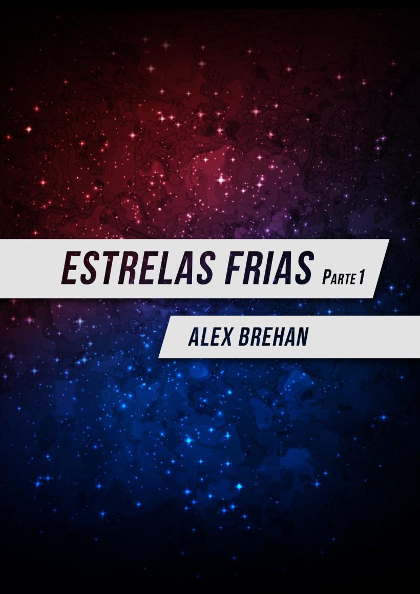 Capa-Estrelas-Frias_herdeiros