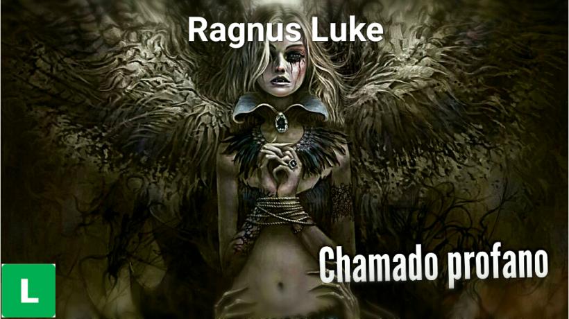 ragnus.png