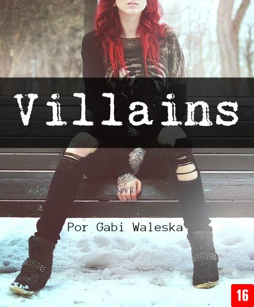 villainhjh