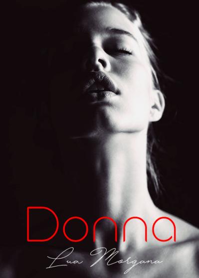 donnacap2