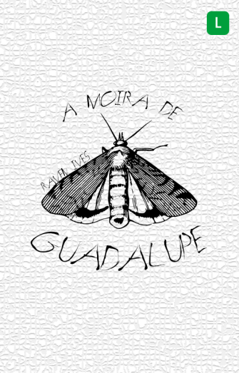 A Moira de Guadalupe