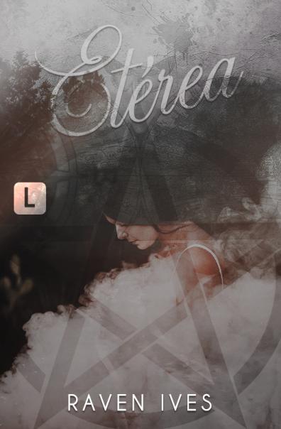 Etérea 01