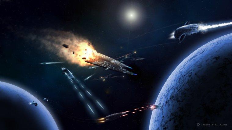 space_battle_scene_by_solracsevla-d6yygt2.jpg
