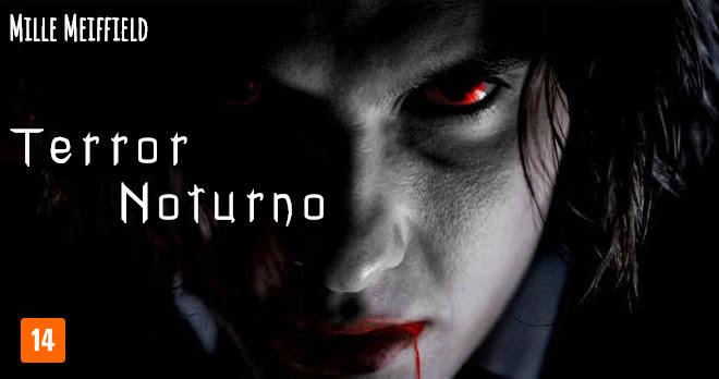 vampiro-Douglas-entrevista