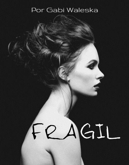 Capa Fragil