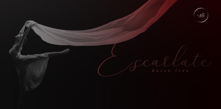 Escarlate.jpg