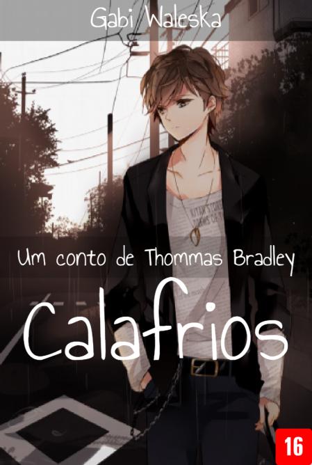 calafrios