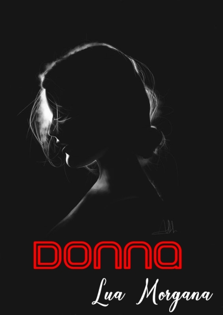 Donna (Pt 9)