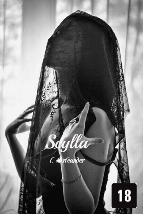 scylla21